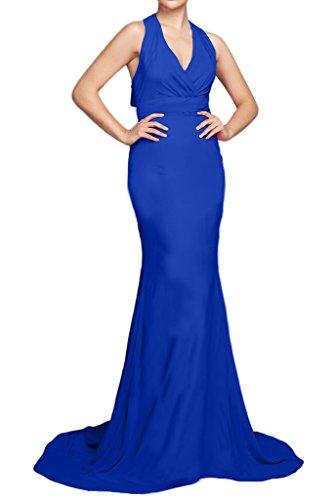 TOSKANA BRAUT -  Vestito  - Matita - Donna blu 42