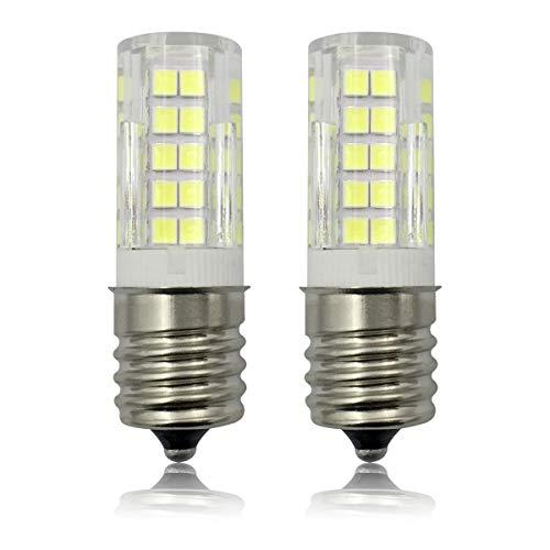 7w appliance bulb - 4