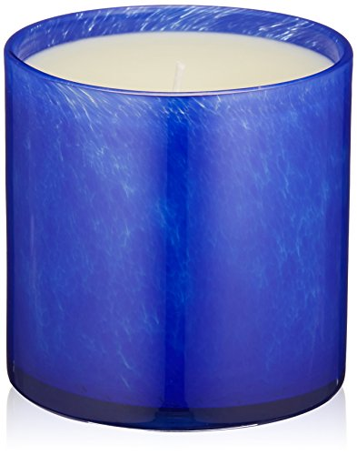 LAFCO New York House & Home Candle, Gallery Royal Iris