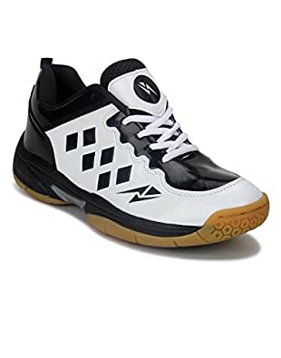 yepme aaric tennis shoes with great support