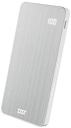 Amazon.com: TSST Samsung SDI polímero Batería Cargador de ...