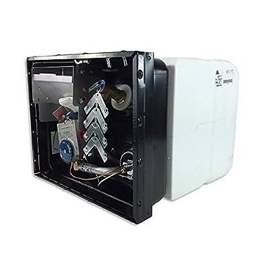 New Atwood Rv Water Heater G6a-7 Six Gallon Lp Gas Pilot Light