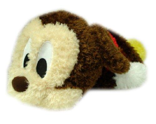 Poco Mickey Mouse M baud Disney Ho