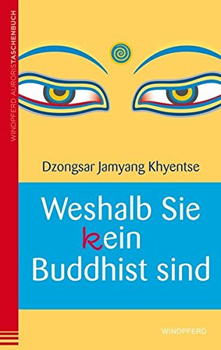 weshalb-sie-k-ein-buddhist-sind