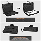 Nicpro Art Portfolio Bag 24 x 36 Inches Waterproof