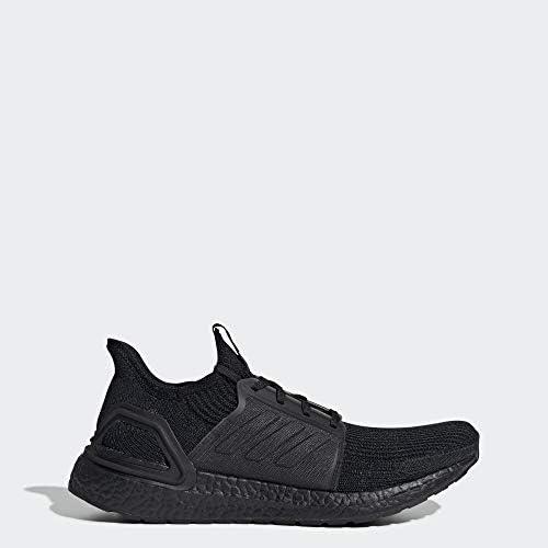 adidas Men s Ultraboost 19 Running Shoe