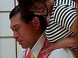 Self-Acted Setup Prank Starring Toshiyaki Kasuga of Audrey/Higashino Hunts Deer Vol. 2