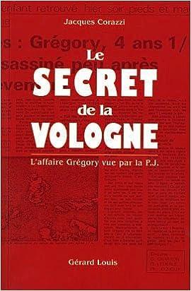 Epub Livres Téléchargement Gratuit Uk Le Secret De La Vologne L