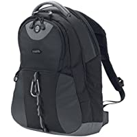 Mission Xl Backpack 15-17.3in