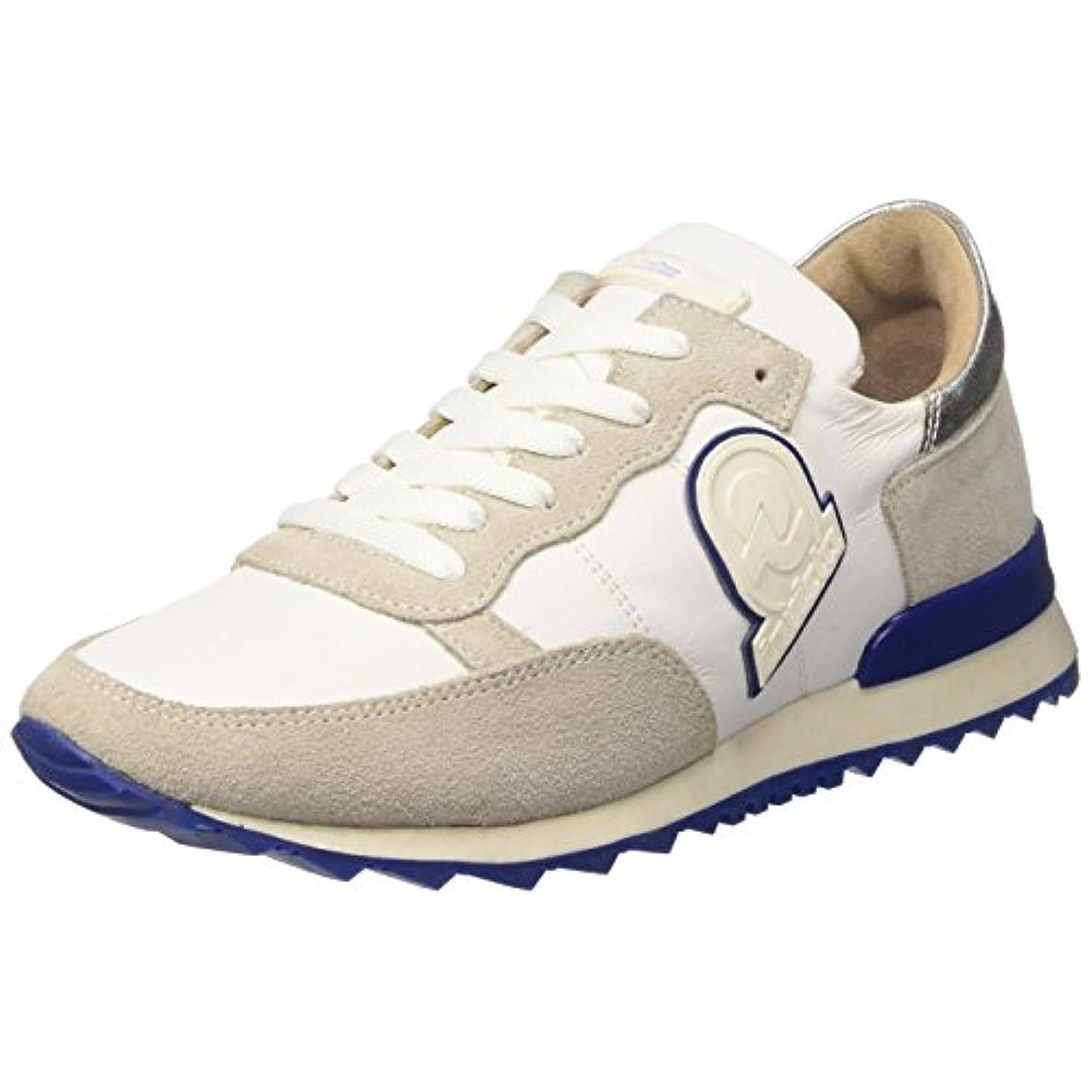 Invicta 4461100 Sneaker A Collo Basso Unisex – Adulto
