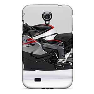 Special Design Back Bmw K 1300 S Phone Case Cover For Galaxy S4