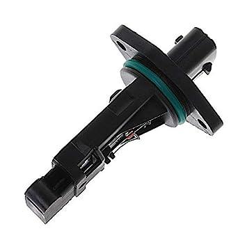 MAF Sensors A1120940048 ersetzt A6110940048 Acher ID4003 Luftmassenmesser 06A906461E 059906461E