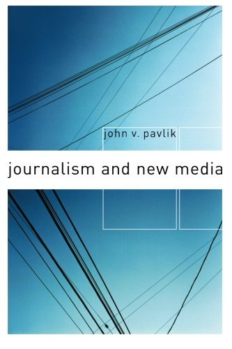 converging media a new introduction to mass communication pdf
