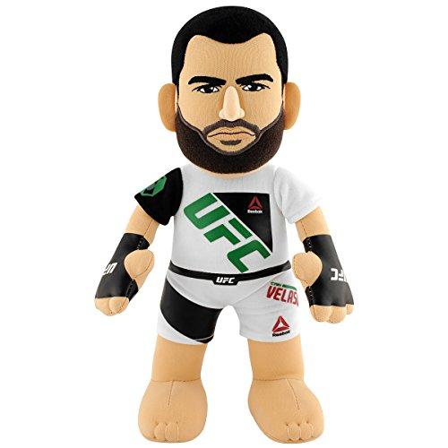 UFC Cain Velasquez Bleacher Creature Figure (Best Of Cain Velasquez)