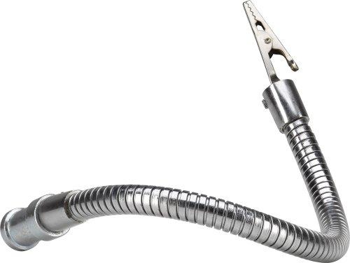 Kupo Mini Flex Arm with Alligator Clip, KD700912 by Kupo