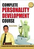 Complete Personality Development Course