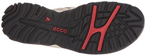 ECCO Women's Offroad Lite Hiking Sandals Limestone CZgSe