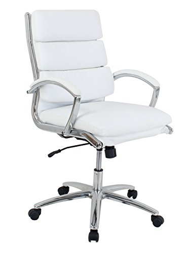 Global Manager Chair (Global Managers Chair)