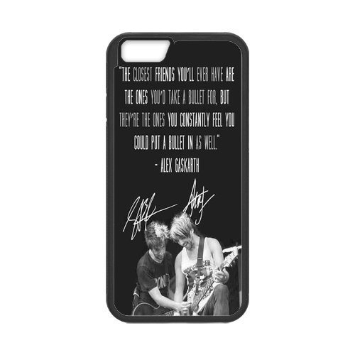 all time low phone case iphone 6
