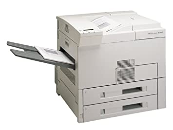 HP LASERJET 8150 DN WINDOWS 7 X64 DRIVER DOWNLOAD
