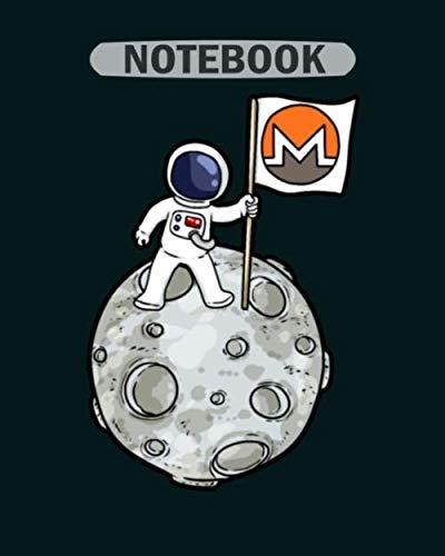 cryptocurrency freak how to mine monero