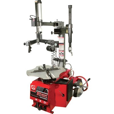 Ranger productos Swing brazo Tire Changer – 33 en., Modelo # R-