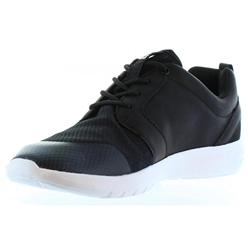 Chaussures de sport pour Homme JOHN SMITH UROS 16I NEGRO-BLANCO