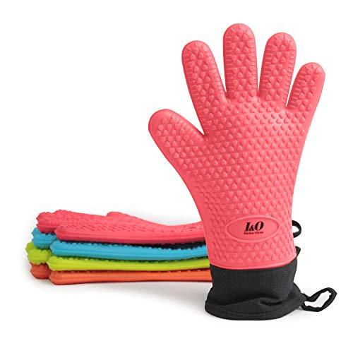SockMine Unisex Lightweight Superman Cycling Socks with Moisture Wicking Coolmax Technology