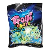 SOUR BRITE OCTOPUS 4.3OZ by TROLLI MfrPartNo 12310