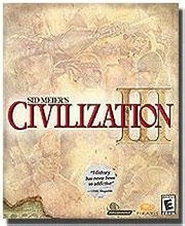 sid meier s civilization iii prima s official strategy guide dave rh amazon com civ 3 game manual civ 4 manual