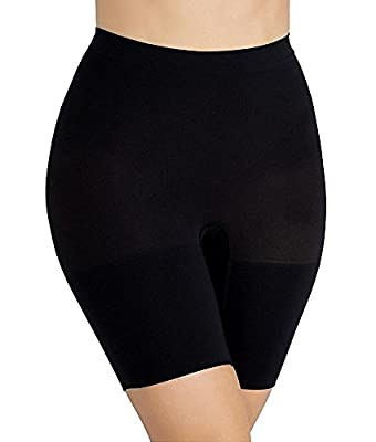 SPANX Women's Power Shorts