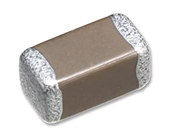 Tdk C3225x7r2e104k200aa Capacitor Ceramic 0 1uf 250v X7r