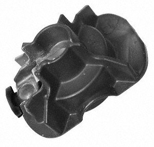 Standard Motor Products JR177 Ignition Rotor