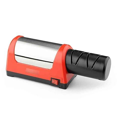 Ralladores electricos- Afilador de cuchillos - Afilador ...