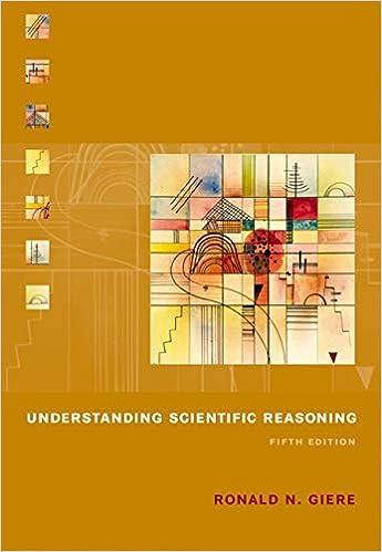 Understanding scientific reasoning | open library.