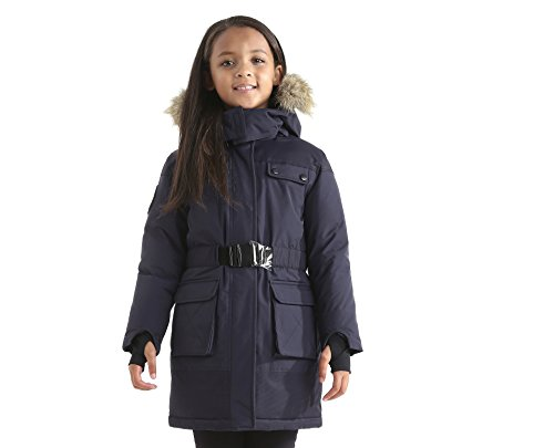 Puff Insulator Jacket - 9