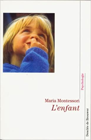 Livre gratuits en ligne L'Enfant pdf ebook
