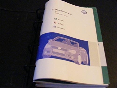 volkswagen-eos-owners-manual