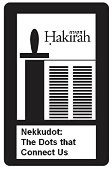 nekkudot-the-dots-that-connect-us-hakirah-single-from-volume-2