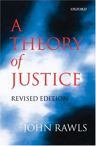 essays on rawls In this essay i will offer up a critique of rawls difference principle i will draw out the advantages and problems of rawls theory in relation to each end of the.