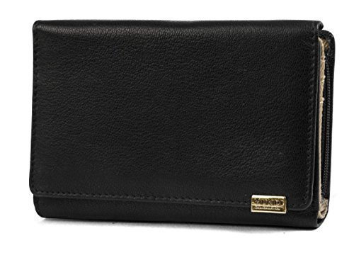 mundi-small-womens-leather-wallet-with-change-purse-and-11-card-pockets