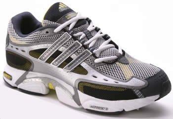 0b3874a6659f Amazon.com   adidas ADID M'S Ozweego M - 113600   Shoes