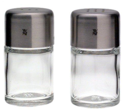 pepper wmf - 9