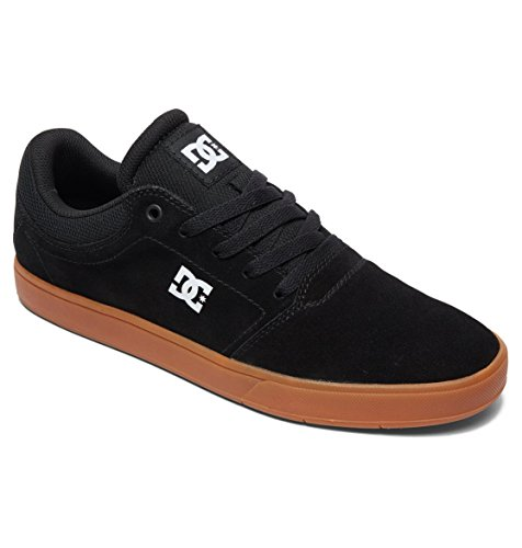 DC Crisis Scarpe M Uomo Skateboard Shoes da SZrqwS5