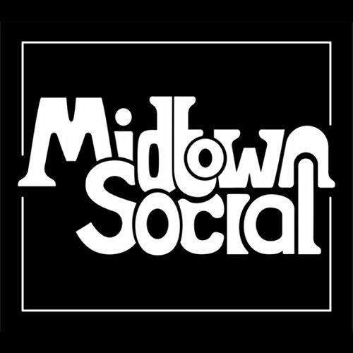 midtown-social-explicit