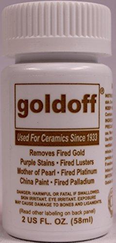 etchallr-goldoffr-fired-gold-and-overglaze-remover-creme-2-ounce-bottle