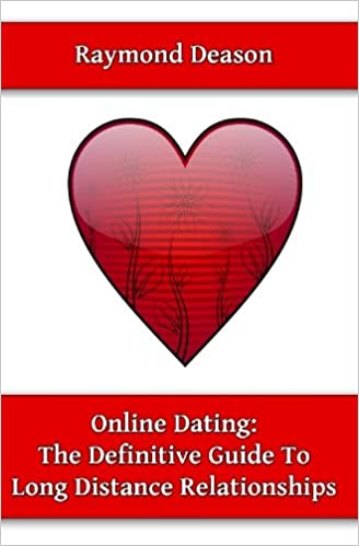 Long Distance Online Dating Relationships