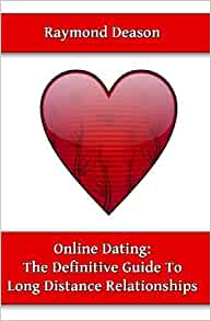 First Evidence That Online Dating Is Changing the Nature of Society - MIT Technology Review