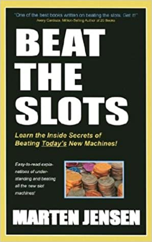 {* READ *} Beat The Slots. sounds April health chapter Subject Design disabled Pastor