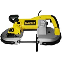 Dewalt D28770 Capacity Variable Portable Review